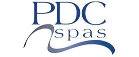 PDCspas