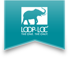 logo_looploc